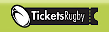 Ticketbooth - Rugby And Other Tickets's Company logo