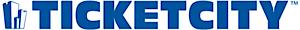 TicketCity's Company logo