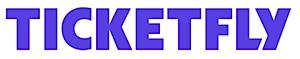 Ticketfly's Company logo