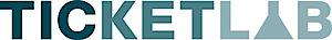 Ticketlab's Company logo