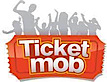 TicketMob's Company logo