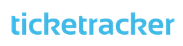 Ticketracker's Company logo