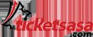 Ticketsasa's Company logo