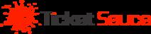 TicketSauce's Company logo