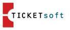 Ticketsoft, LLC's Company logo