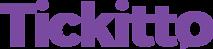 Tickitto's Company logo