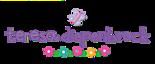 Teresadiepenbrock's Company logo