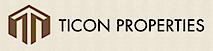 Ticon Properties's Company logo