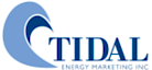 Tidal Energy's Company logo