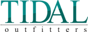 Tidal Outfitters's Company logo