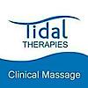Tidal Therapies's Company logo