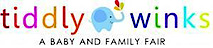 Clarksvillebabyexpo's Company logo