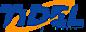 Cummins Allison's Competitor - Tidel Engineering logo