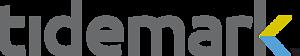 Tidemark Systems's Company logo