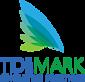 Tidemark's Company logo