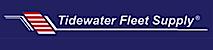 Tidewater Fleet Supply's Company logo