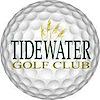 Tidewater Golf Club & Plantation's Company logo