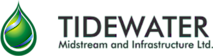 Tidewater Midstream and Infrastructure, Ltd.'s Company logo