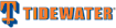 Diamond S's Competitor - Tidewater logo