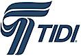 TIDI's Company logo