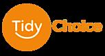 TidyChoice's Company logo