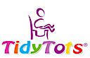 Tidytots Potty Chair Liners's Company logo