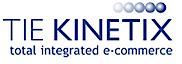 TIE Kinetix's Company logo