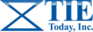 Elliott Merrill Community Management AAMC's Competitor - Tie Today logo