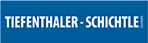 Tiefenthaler-Layerle 's Company logo