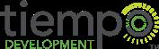 Tiempo's Company logo