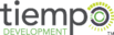 Sumatosoft's Competitor - Tiempo logo