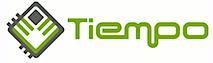 Tiempo Ic's Company logo