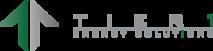 Tier 1 Energy Solutions's Company logo