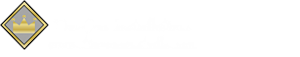 Tier One Installations's Company logo