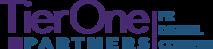Tier One PR's Company logo