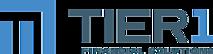 Tier1 Fin's Company logo