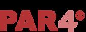 Par4's Company logo