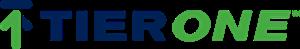 Tierone's Company logo