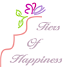 Tiers Of Happiness's Company logo