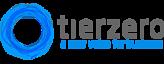 Tierzero's Company logo