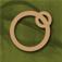 Tieson Wooten's Company logo