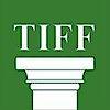 Tiff's Company logo