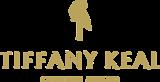 Tiffany Keal Creative Studio's Company logo