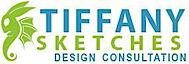 Tiffany Sketches's Company logo