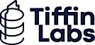 TiffinLabs's Company logo