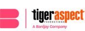 Tiger Aspect Productions's Company logo