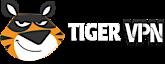 Tiger At Work's Company logo