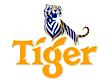 Tiger Beer's Company logo
