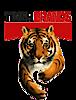 Tiger Brands's Company logo