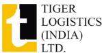 Tiger Logistics's Company logo
